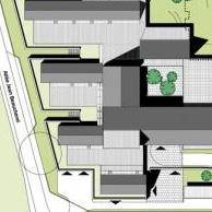 RECONSTRUCTION DE L'HOPITAL LOCAL DE LA ROCHE-BERNARD